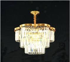 bronze pendant chandelier free bronze pendant lamp vintage modern pendant lights led copper crystal pendant bronze pendant chandelier