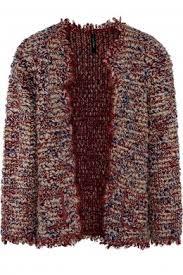 Marccain - купить брендовую одежду, футболку, платье, куртку ...