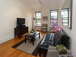 New York   1 Bedroom Apartment   Apartment Reference NY 14235