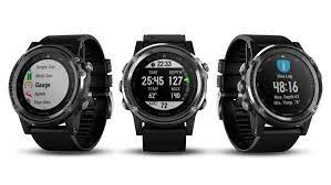 The Garmin Descent Mk1 is the ultimate dive watch   T3