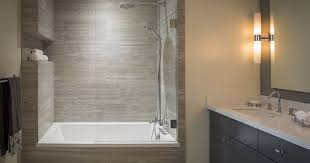 Bathroom Remodeling San Francisco Creative