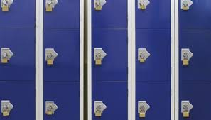 pros and cons of school locker searches synonym locker searches are useful for detecting banned items