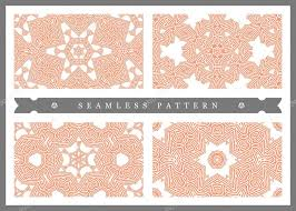 Rhythmic Pattern Inspiration Original Seamless Pattern High Quality Rhythmic Pattern Based On