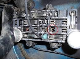 jeep cj5 fuse box on wiring diagram 1977 cj5 fuse box home wiring diagrams jeep wrangler fuse box diagram jeep cj5 fuse box