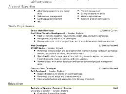 Free Online Resume Templates Printable Unforgettable Resume Online Template Sample Cover Letter Format 95