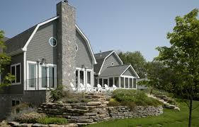exterior house siding options. exterior house siding options