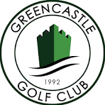 Greencastle Golf Club - Home | Facebook