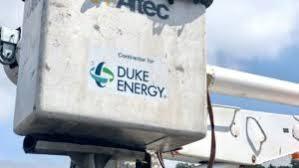 Duke Energy Earnings Duk Stock Dips 3 On Q3 Revenue Miss