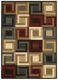 balta radiance medley area rug 5 3