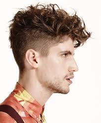 Hair Style Undercut 30 trendiest undercut hairstyles for men 5873 by wearticles.com
