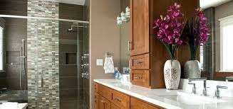 New Home Remodeling Trends In Bathroom Remodeling Bathroom Enchanting Bathroom Remodel Trends