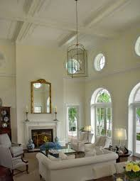 living room ceilings. elegant living room with high ceiling ceilings w