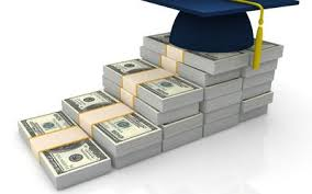Learn The Eligibility Rules To Obtain Pell Grant College Money