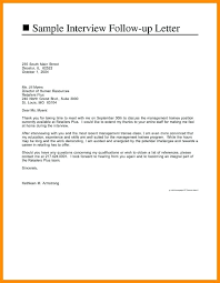 Follow Up Email After Sending Resume Examples 10 Followup Letter Template Riot Worlds