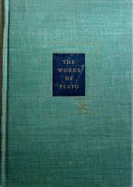 complete works of plato 9780679601647 complete works of plato modern library abebooks