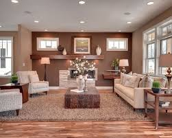 accent wall designs living room. cute living room paint ideas with accent wall in small home interior designs e