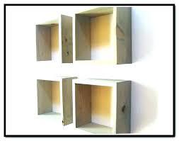 square wall shelf box wall shelf square wall shelves square box wall shelves square box wall shelves square cube