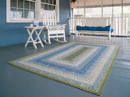 sweetlooking area rugs for beach house style