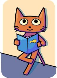 תוצאת תמונה עבור learn to read