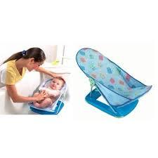 baby bathtub support malaysia ideas