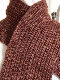 Simple Scarf Knitting Patterns Cool Free Knitting Patterns For Charity LoveKnitting Blog