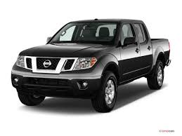 2015 nissan frontier king cab. Exellent King 2015 Nissan Frontier 2 In Compact Pickup Trucks Inside Frontier King Cab I