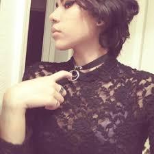 Alysia Ortiz on Storenvy