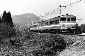 Msykの業務鉄道日誌181系