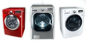 best washers 2017. Exellent Best Best Washing Machine Washers And Dryers Buy X Pixels 2017 Under 500 Intended Best Washers I