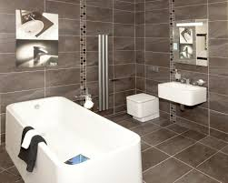 bathroom remodeling showrooms. Simple Remodeling Top Design Download Bathroom Remodeling Showroom Dissland Info With Bathroom  Remodel Showroom Throughout Showrooms