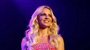 Britney Spears' lawyers accuse her ...