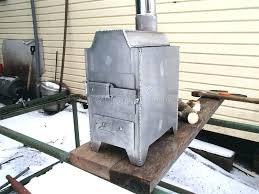 used wood stove for buck stove dealers wood burning napoleon fireplace dealers london ontario napoleon