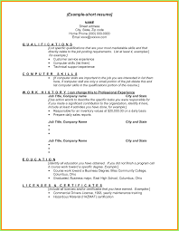 Examples Of Good Skills To Put On A Resumes 15 List Of Good Skills To Put On A Resume Notice