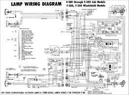 trend gm trailer wiring diagram chevy silverado collection brake controller