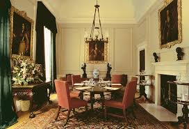 morning room furniture. In The 19th Century, Spencer House Hosted Many Large Receptions For Guests And Was Also Opened To General Public Performances Of Music Morning Room Furniture G