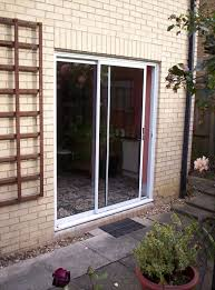 delightful removing sliding patio door removing a patio door images how to repair sliding glass