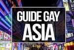 massaggi gay catania planet escort gay