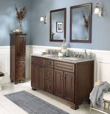 small bathroom wall color that goes with dark furniture accessories furniture nice spectacular blue wall