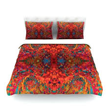 red tartan king size duvet cover red paisley king duvet cover super king duvet covers nz
