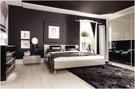 Modern Contemporary Bedroom Design Bedroom Beige Bedroom Bench Contemporary Bedroom Dream Bedroom