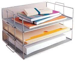 silver desk accessories desk accessories designed for users the observer rolodex silver mesh desk accessories