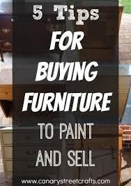 25 unique Sell used furniture ideas on Pinterest