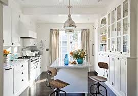 kitchen design square room. white kitchen design in glamorous four-square house ideas with cool interior square room