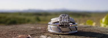 sell diamond jewelry in ann arbor