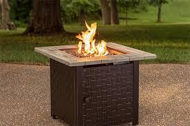 outdoor heating canada