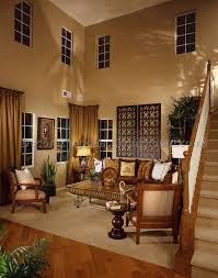 Paint Colors For Living Rooms With White Trim Paint Colors For Living Room With Light Wood Floors 3 Best