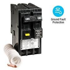 scion tc stereo wiring diagram image 2017 scion tc stereo wiring diagram images 1995 cadillac eldorado on 2014 scion tc stereo wiring