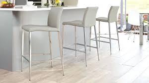 kitchen bar chairs uk kitchen breakfast bar stools oak kitchen bar stools uk
