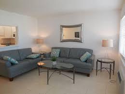Interior Design Palm Beach Enchanting 48 Windsor R West Palm Beach FL 48 Realtor