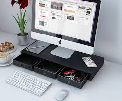cool office desks. Wonderful Office Cool Office Desk Gadgets  Expensive Home Furniture Check More At  Httpmichaelmalarkeycomcoolofficedeskgadgets With Desks